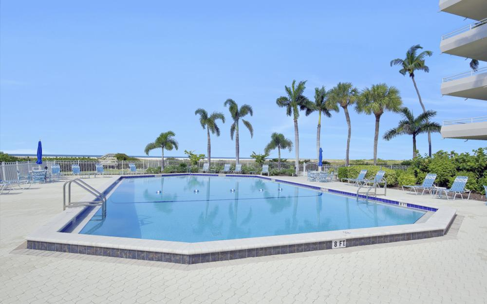 240 Seaview Court# 407, Marco Island - Condo For Sale 1288609969