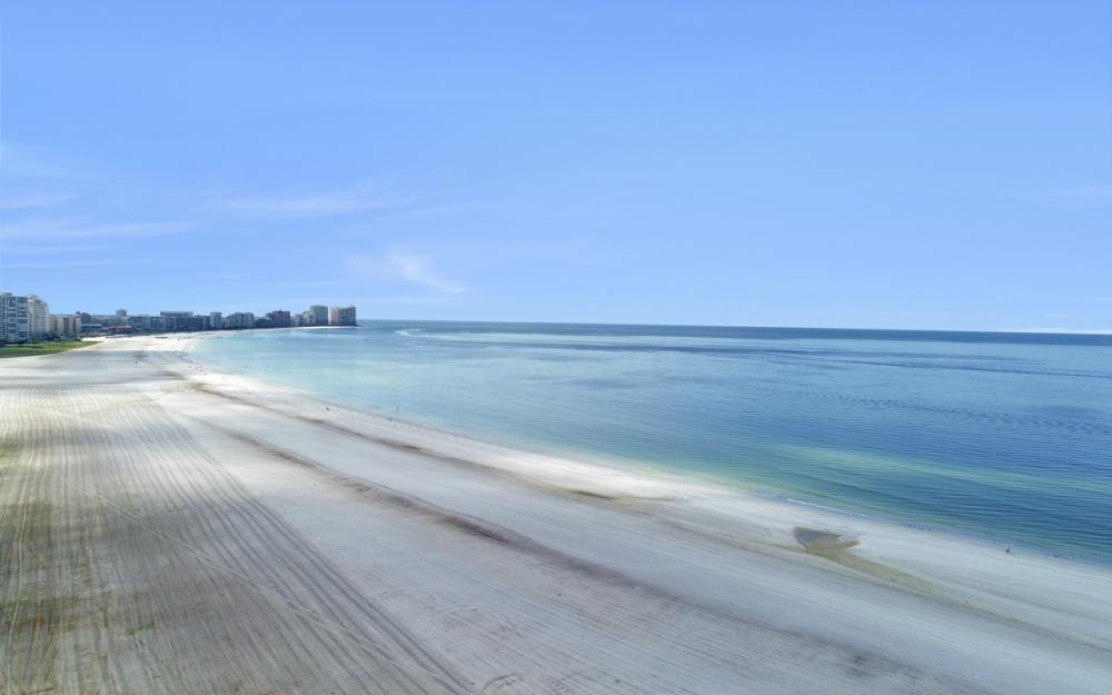 240 Seaview Court# 407, Marco Island - Condo For Sale 657403670