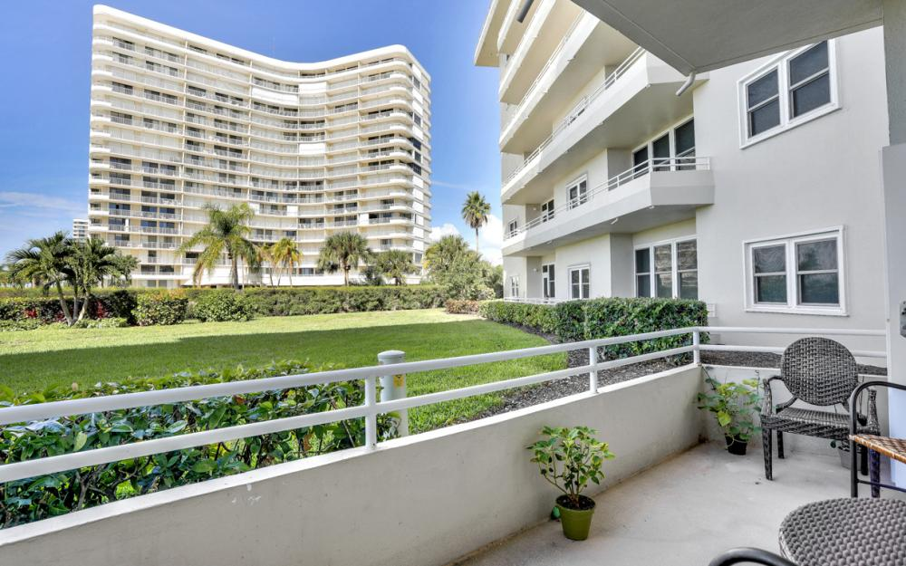 240 Seaview Court #106, Marco Island - Condo For Sale 1384383963