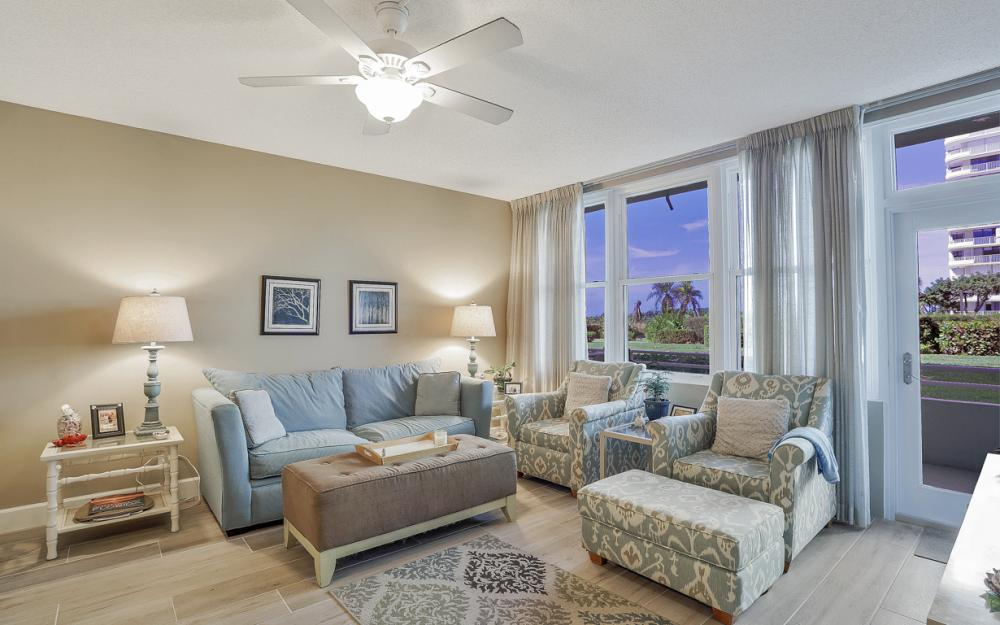 240 Seaview Court #106, Marco Island - Condo For Sale 403269579