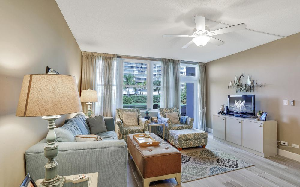 240 Seaview Court #106, Marco Island - Condo For Sale 2072400121