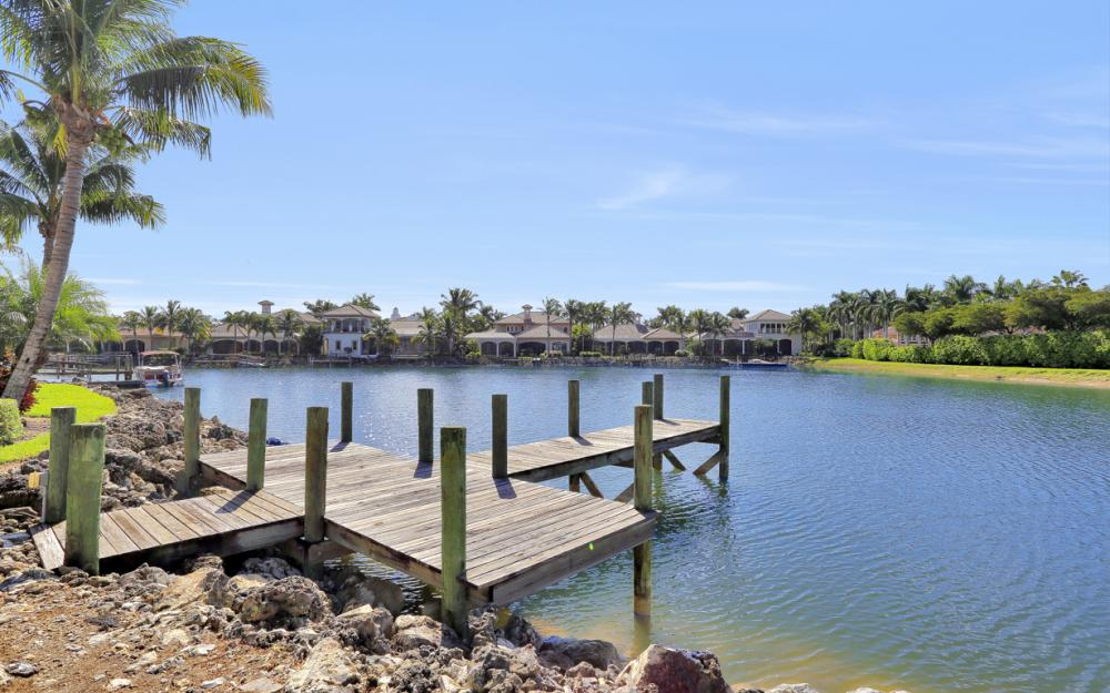 10580 Via Milano Dr, Miromar Lakes - Home For Sale 879699576