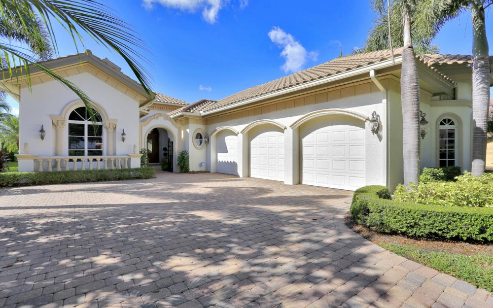 10580 Via Milano Dr, Miromar Lakes - Home For Sale 1290016213