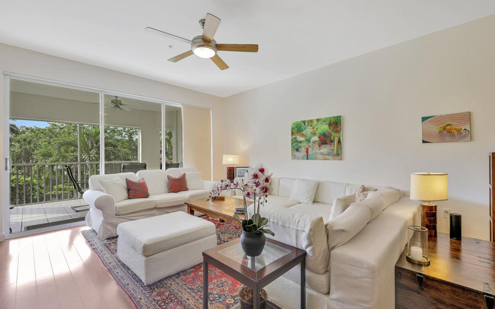 14817 Laguna Dr Apt 103, Fort Myers - Condo For Sale 2085699735
