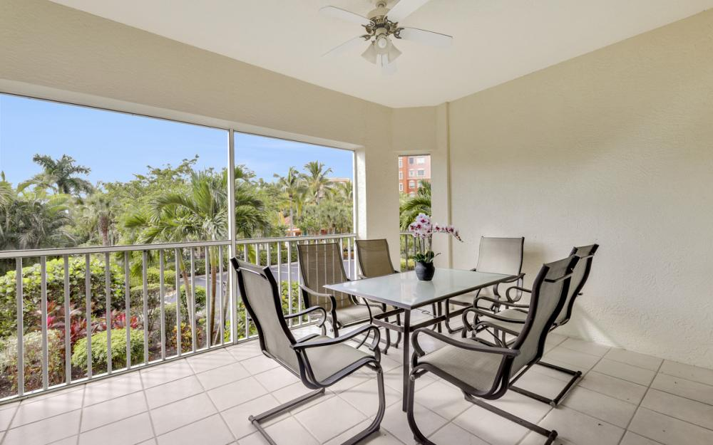 14817 Laguna Dr Apt 103, Fort Myers - Condo For Sale 1123529753