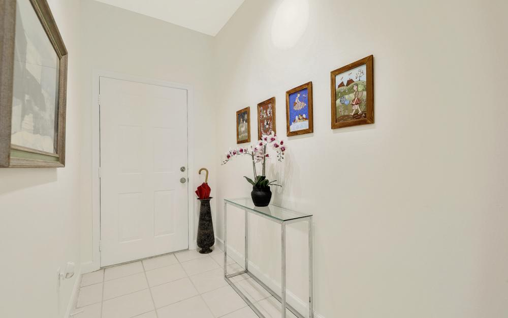 14817 Laguna Dr Apt 103, Fort Myers - Condo For Sale 262978957