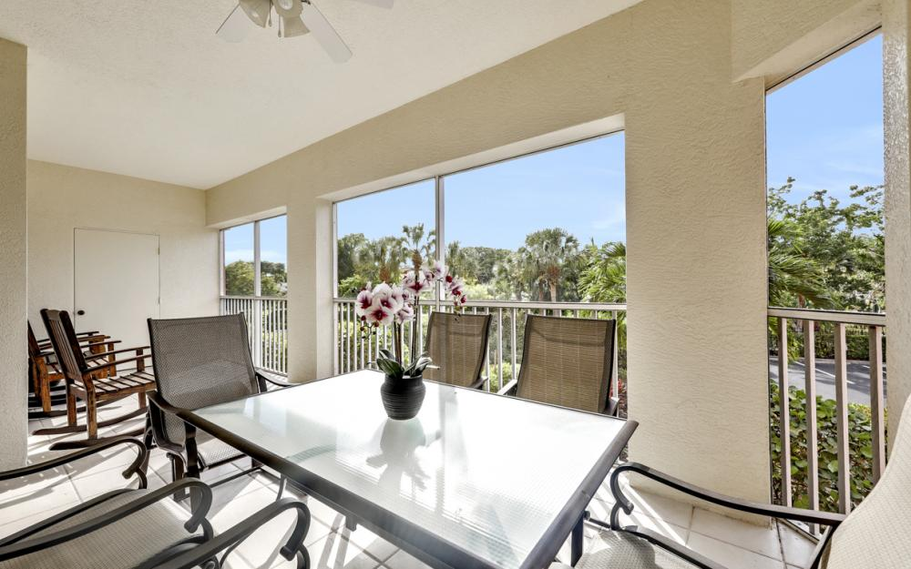 14817 Laguna Dr Apt 103, Fort Myers - Condo For Sale 1888894013