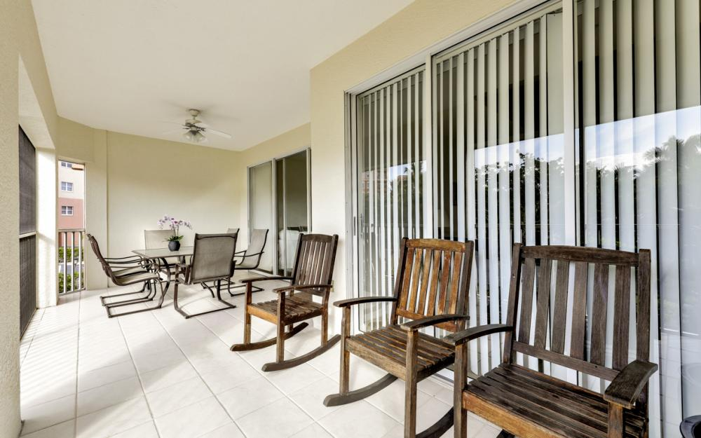 14817 Laguna Dr Apt 103, Fort Myers - Condo For Sale 1635357931