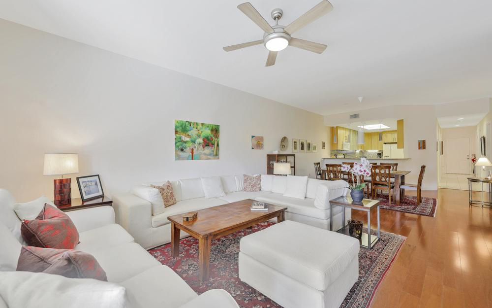 14817 Laguna Dr Apt 103, Fort Myers - Condo For Sale 243310186