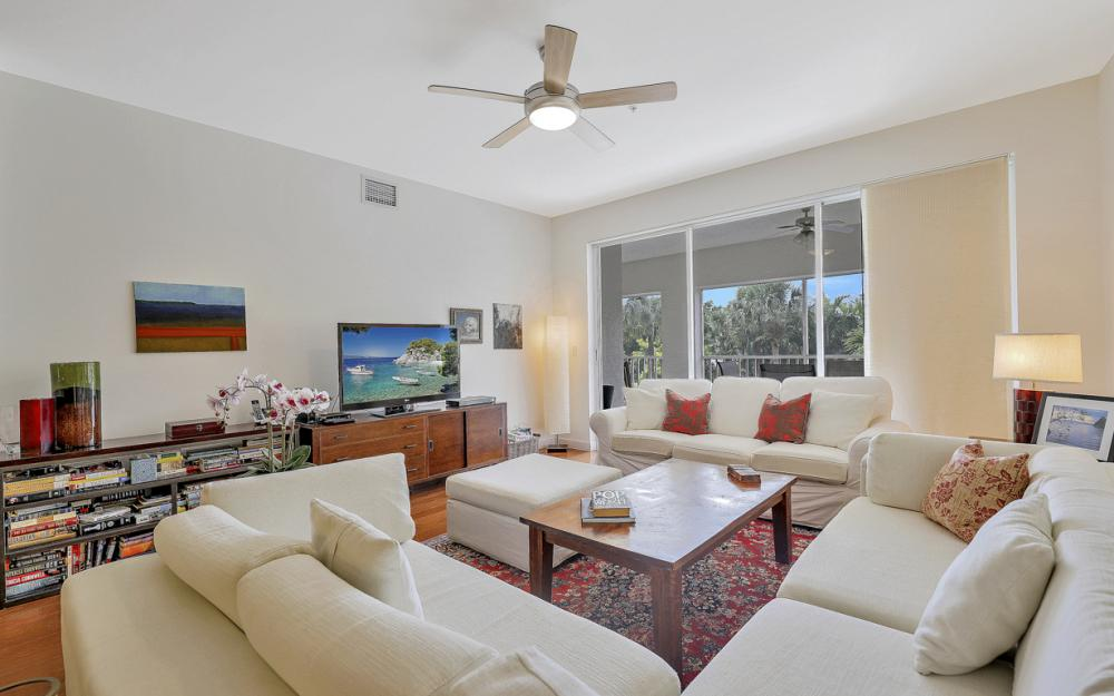 14817 Laguna Dr Apt 103, Fort Myers - Condo For Sale 1527869187