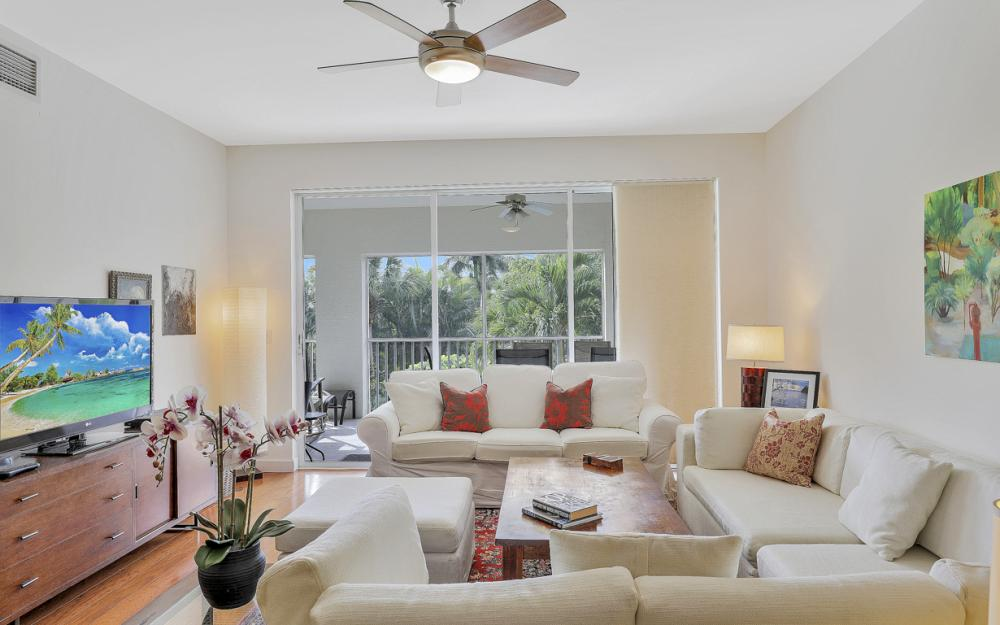14817 Laguna Dr Apt 103, Fort Myers - Condo For Sale 758993080