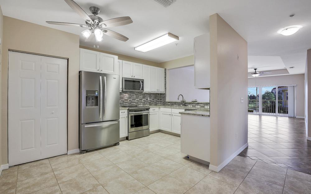 10010 Maddox Ln #310, Bonita Springs - Condo For Sale 487740654