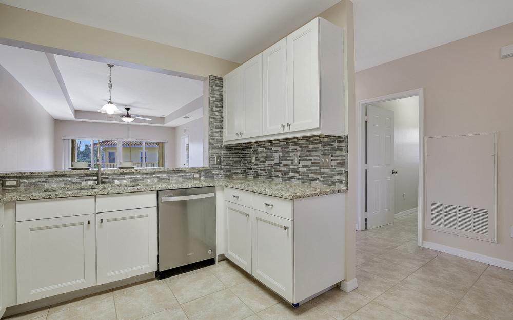 10010 Maddox Ln #310, Bonita Springs - Condo For Sale 2121325482