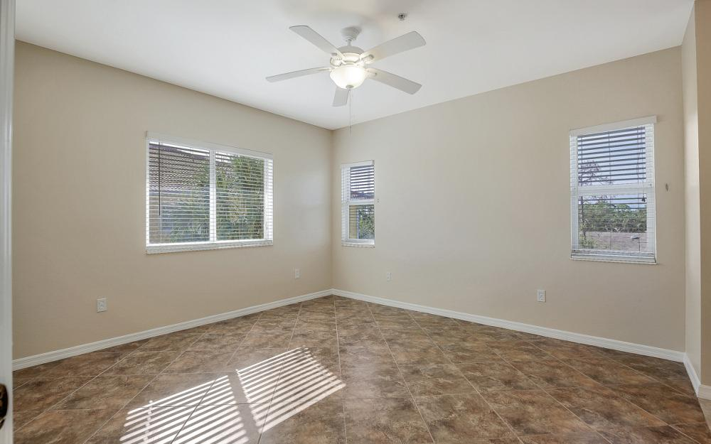 10010 Maddox Ln #310, Bonita Springs - Condo For Sale 226428951