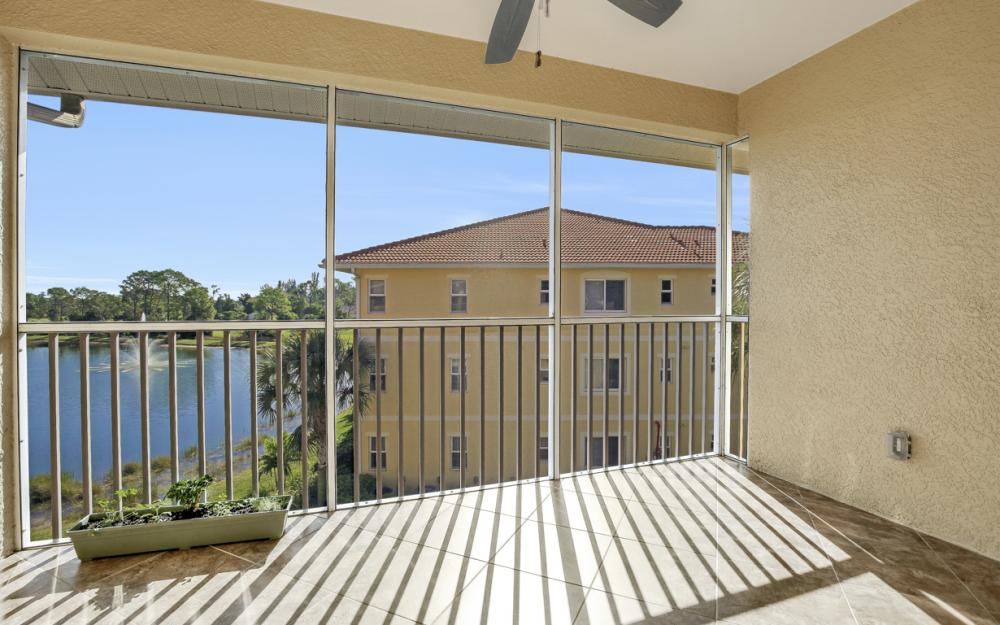 10010 Maddox Ln #310, Bonita Springs - Condo For Sale 391818074