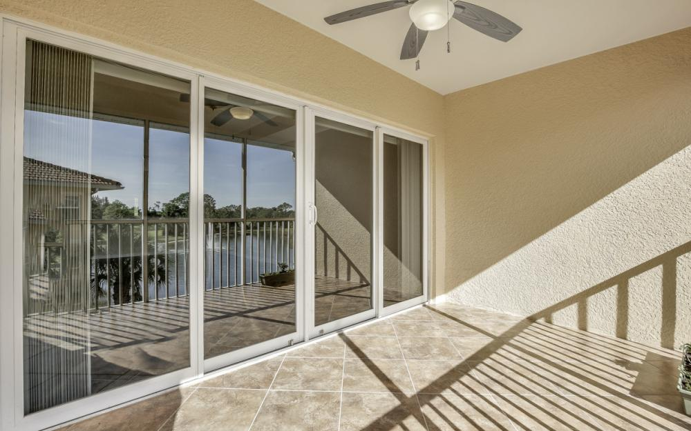 10010 Maddox Ln #310, Bonita Springs - Condo For Sale 560102941