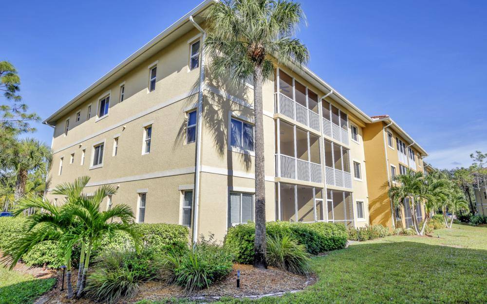10010 Maddox Ln #310, Bonita Springs - Condo For Sale 1692374254