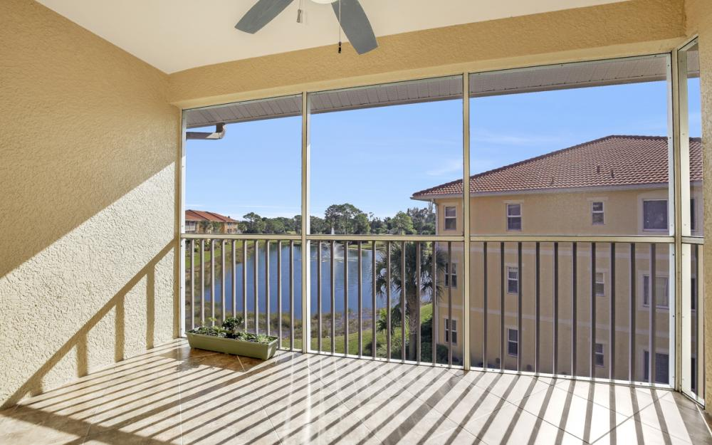 10010 Maddox Ln #310, Bonita Springs - Condo For Sale 1053447334