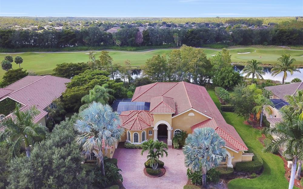 12790 Terabella Way, Fort Myers - Home For Sale 1358449913