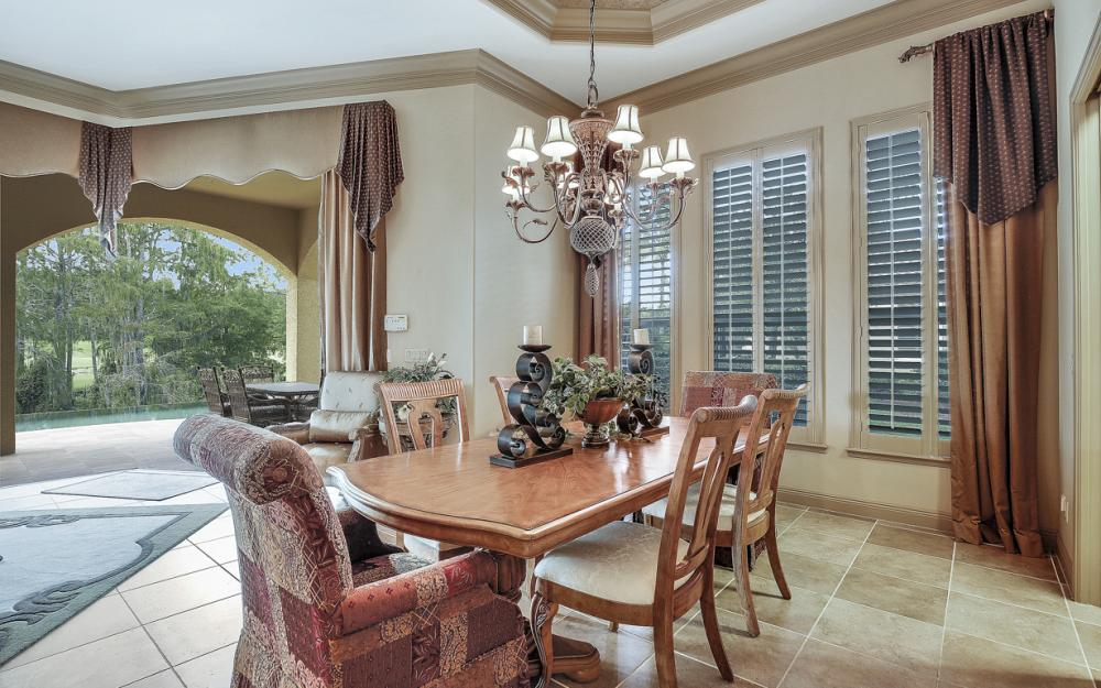 12790 Terabella Way, Fort Myers - Home For Sale 861239589