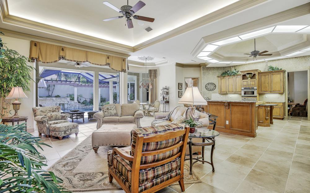 12790 Terabella Way, Fort Myers - Home For Sale 1527659870