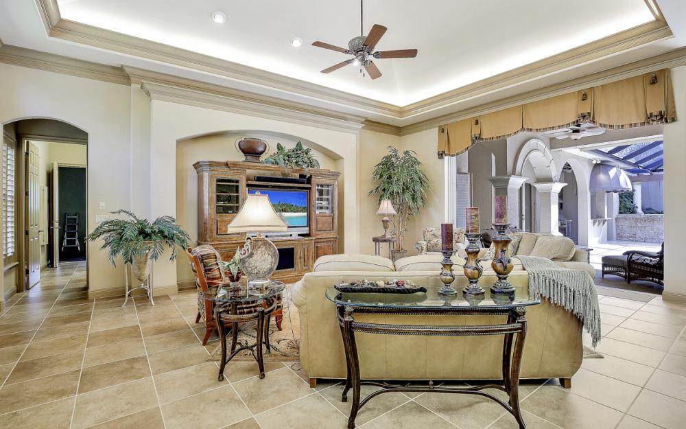 12790 Terabella Way, Fort Myers - Home For Sale 1026637499