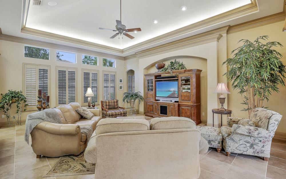 12790 Terabella Way, Fort Myers - Home For Sale 1059257217