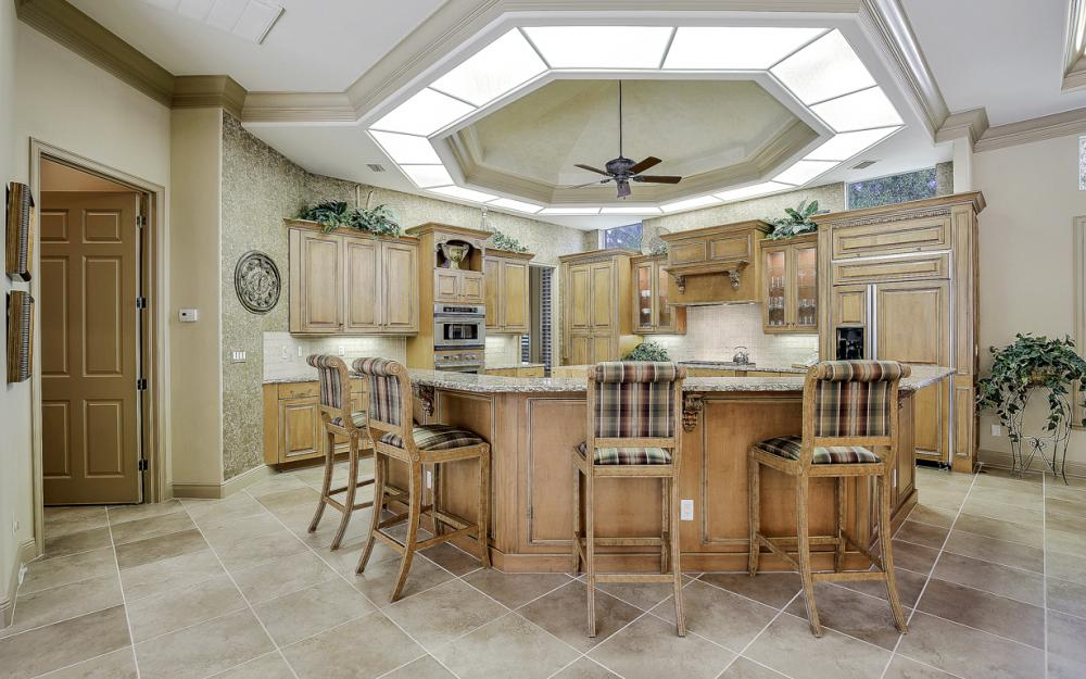 12790 Terabella Way, Fort Myers - Home For Sale 1337184304