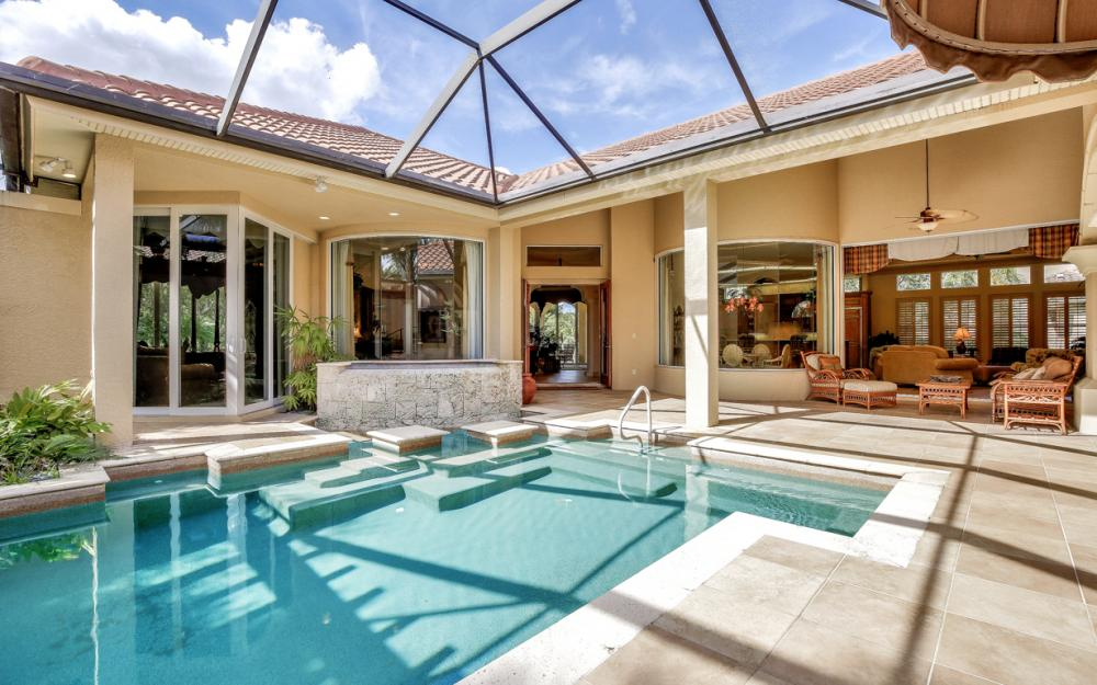 12790 Terabella Way, Fort Myers - Home For Sale 353686269
