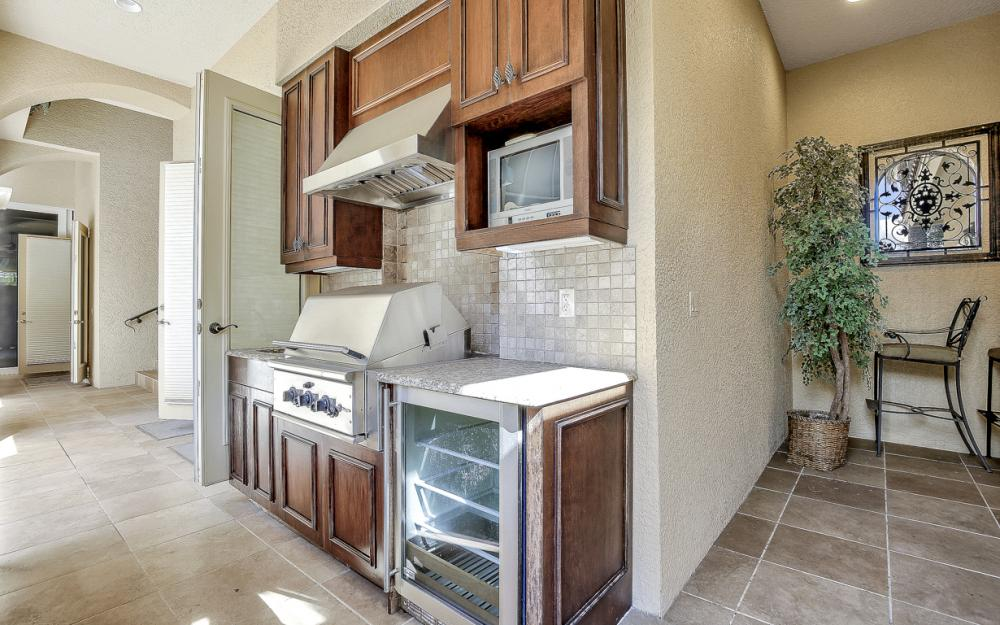 12790 Terabella Way, Fort Myers - Home For Sale 1991392243