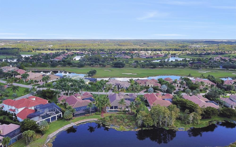 12790 Terabella Way, Fort Myers - Home For Sale 1659508301