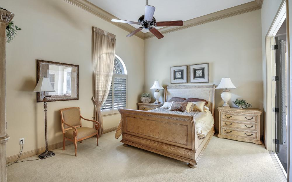12790 Terabella Way, Fort Myers - Home For Sale 1491513512