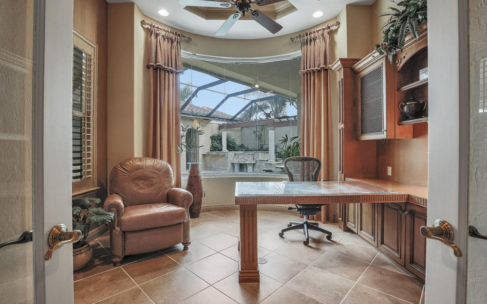 12790 Terabella Way, Fort Myers - Home For Sale 2093882457