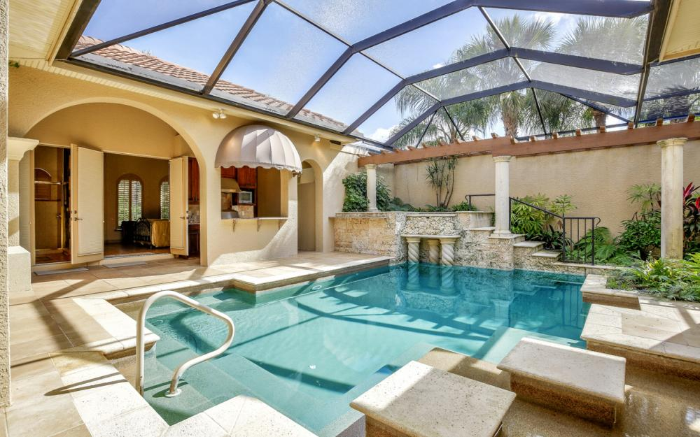 12790 Terabella Way, Fort Myers - Home For Sale 477074033