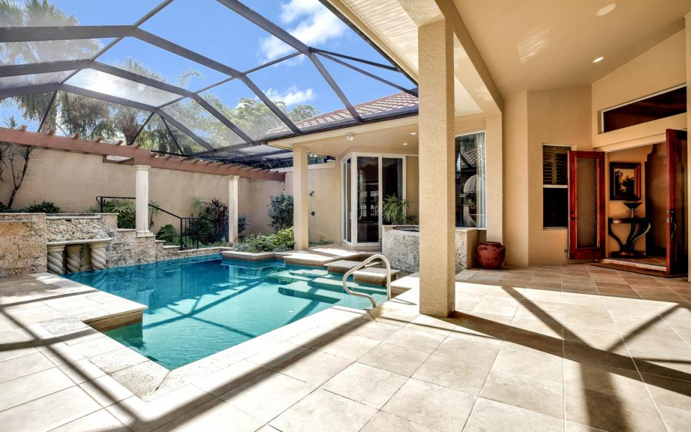 12790 Terabella Way, Fort Myers - Home For Sale 1607171642