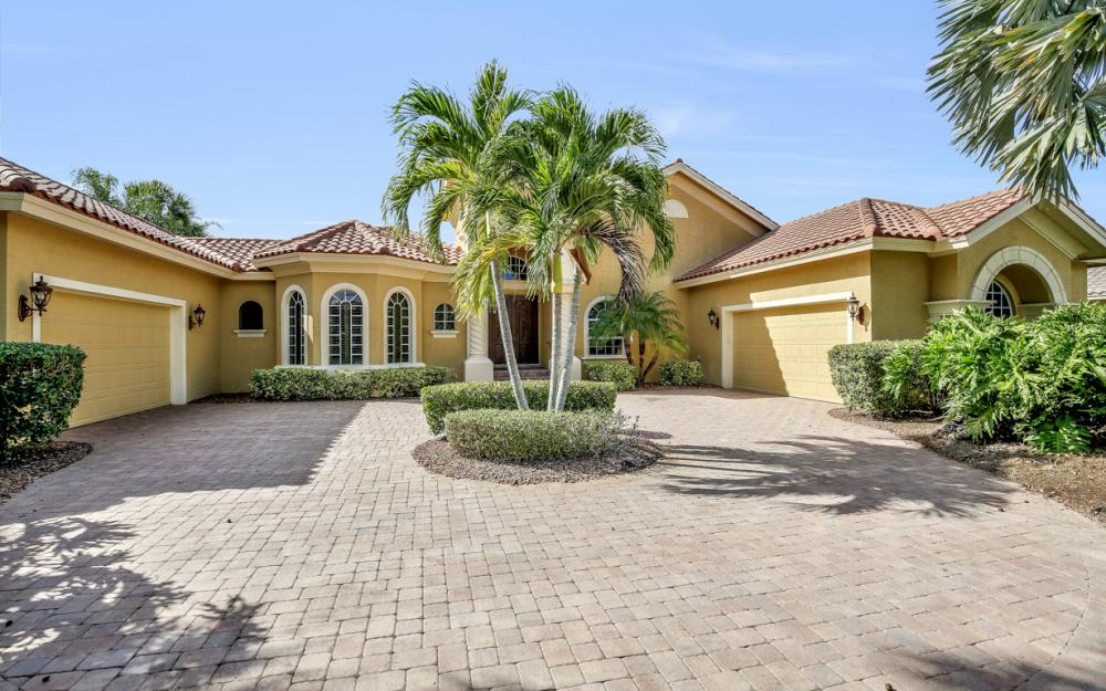 12790 Terabella Way, Fort Myers - Home For Sale 784841940