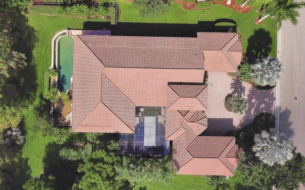 12790 Terabella Way, Fort Myers - Home For Sale 961140869