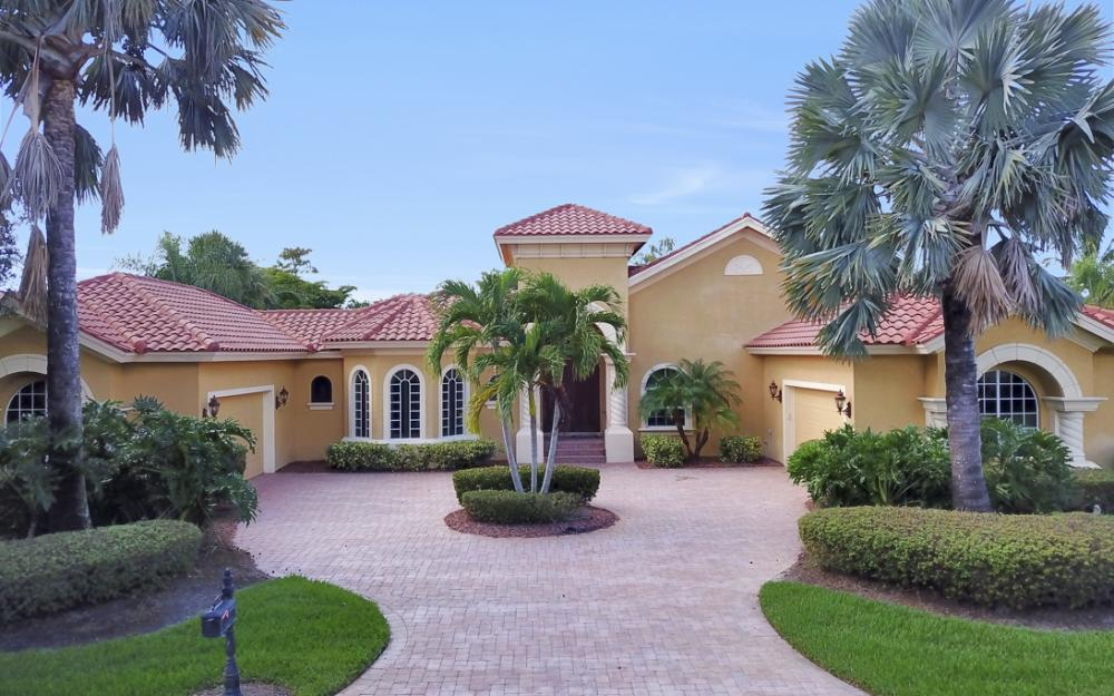 12790 Terabella Way, Fort Myers - Home For Sale 2129782099
