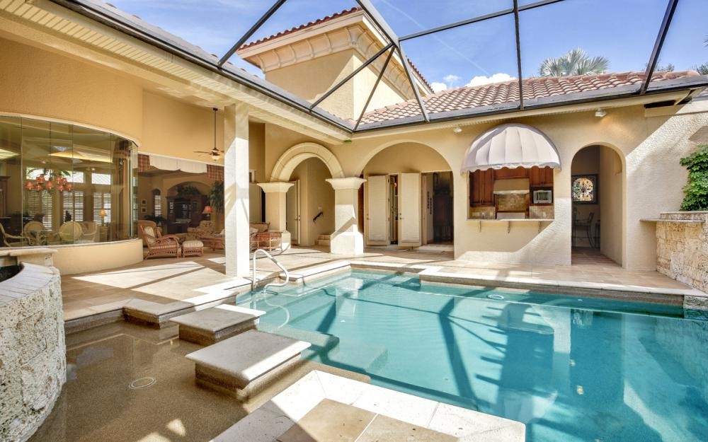 12790 Terabella Way, Fort Myers - Home For Sale 250817415