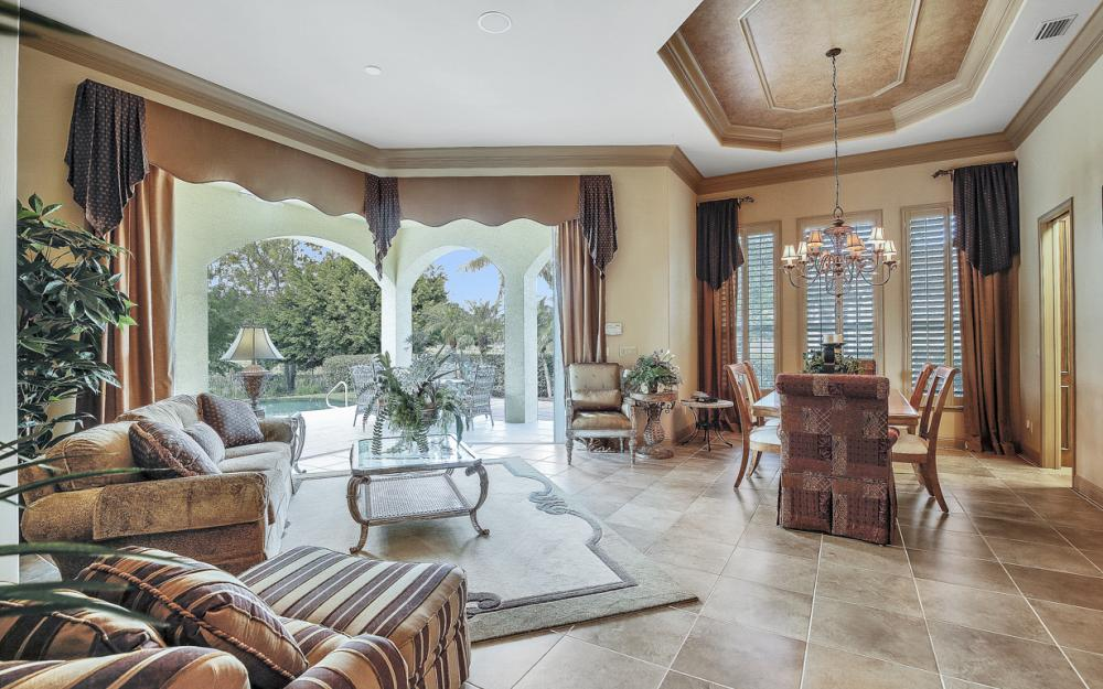 12790 Terabella Way, Fort Myers - Home For Sale 1382723208