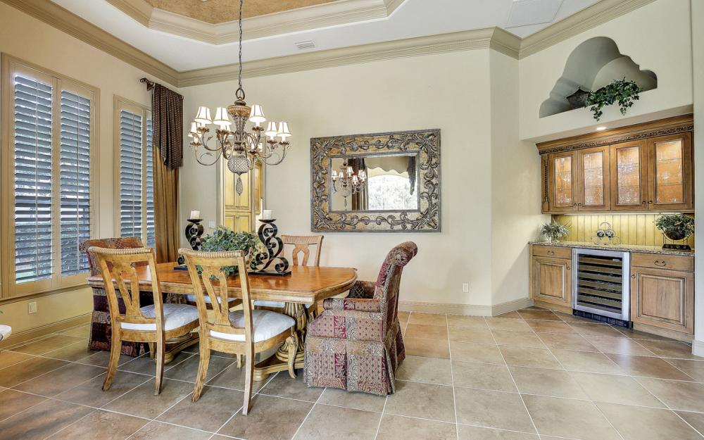 12790 Terabella Way, Fort Myers - Home For Sale 1131566060
