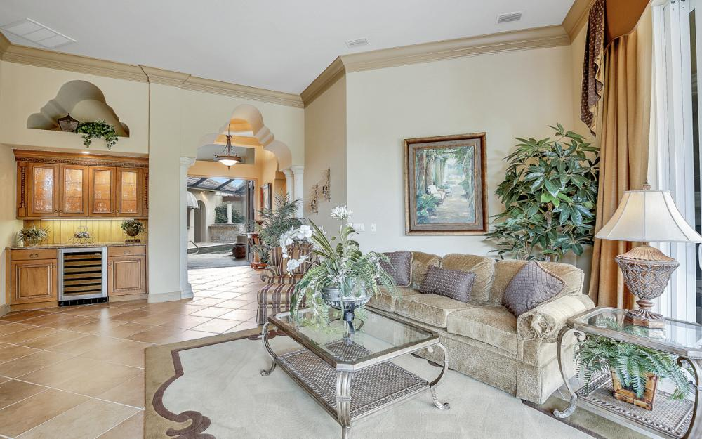 12790 Terabella Way, Fort Myers - Home For Sale 1171300023