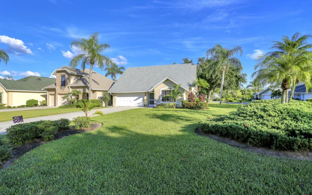 13689 Admiral Ct, Fort Myers - Home For Sale 1777567666
