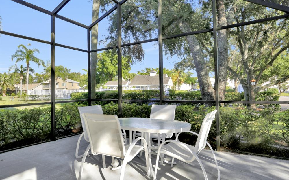 13689 Admiral Ct, Fort Myers - Home For Sale 2023165928