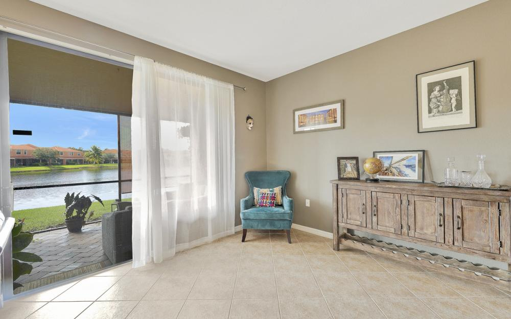 15613 Summit Place Cir, Naples - Home For Sale 895972920