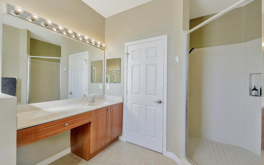15613 Summit Place Cir, Naples - Home For Sale 646458715