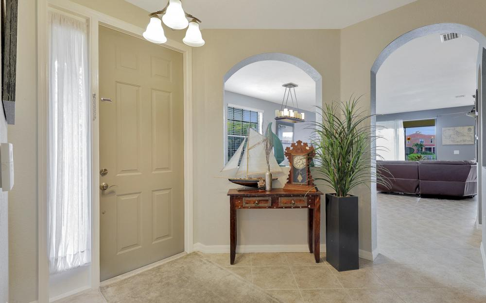 15613 Summit Place Cir, Naples - Home For Sale 926687857