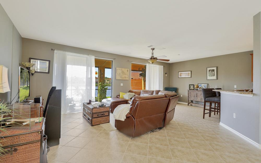 15613 Summit Place Cir, Naples - Home For Sale 1248121982