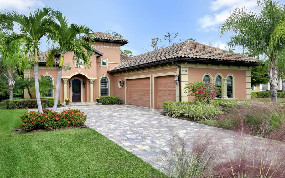 11204 Adora Ct, Fort Myers - Home For Sale 784648200