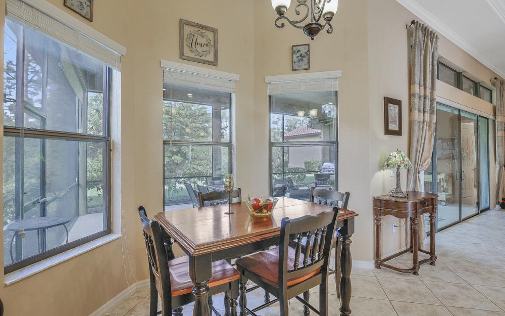 11204 Adora Ct, Fort Myers - Home For Sale 937314880